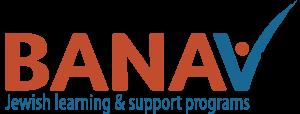 banav_logo