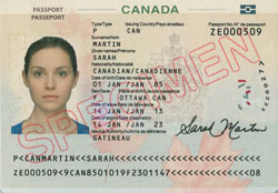 passport_example_250px