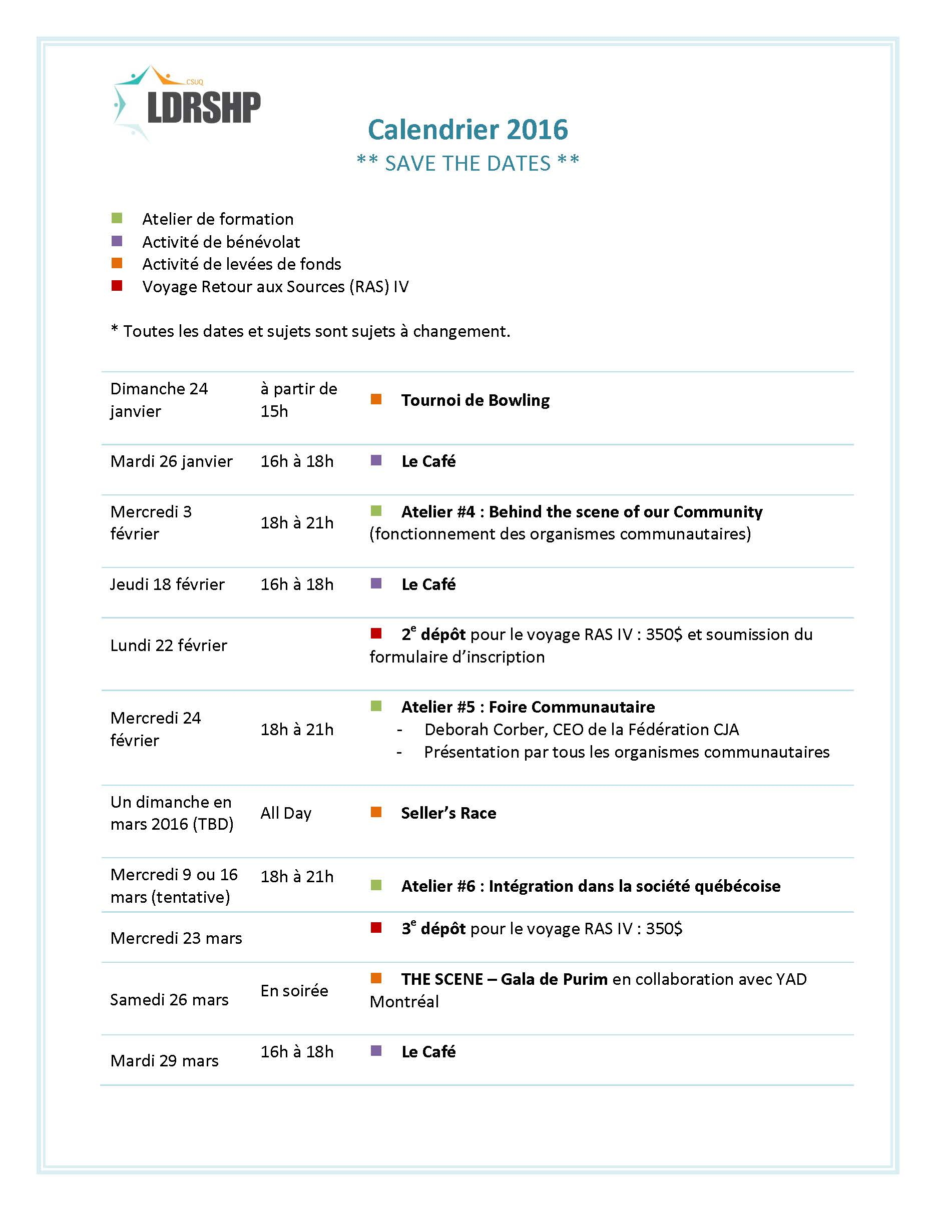 LDRSHP-Calendrier2016_Page_1